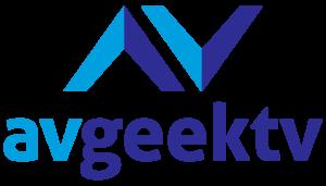 AVGeekTV-Logo